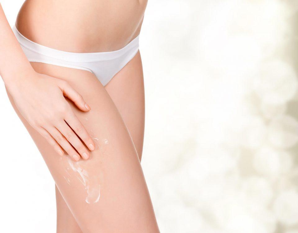 Wyszczuplanie sylwetki Toruń zabiegi redukujące tkankę tłuszczową